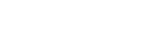 Stem Founding Member logo
