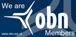 OBN Member logo