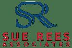 sue_rees_logo_150