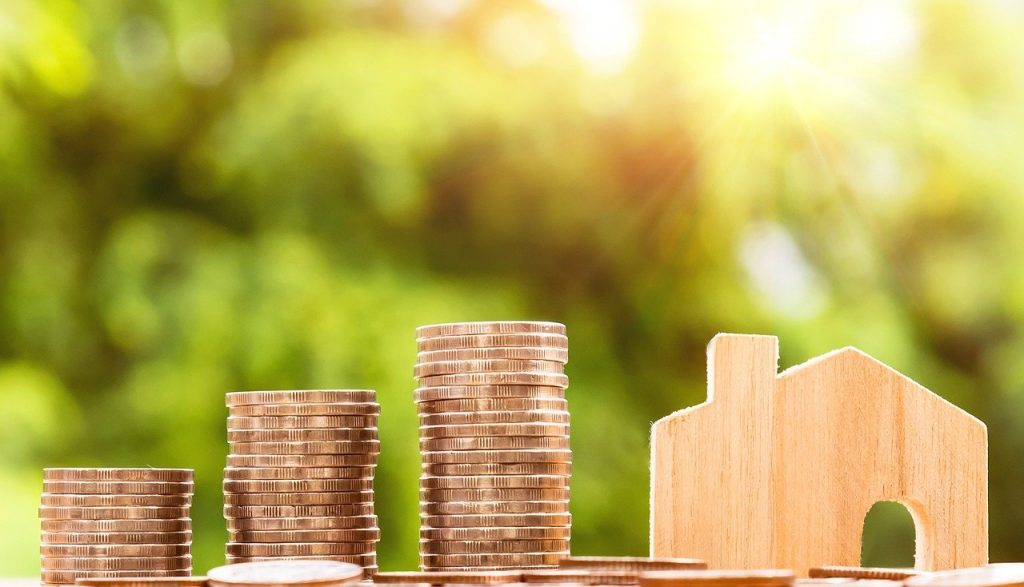 Investing In Start Ups – Part 2 – How can you find and secure your investment