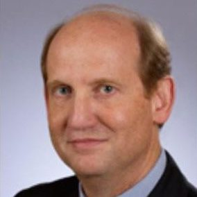 Jonathan Allis
