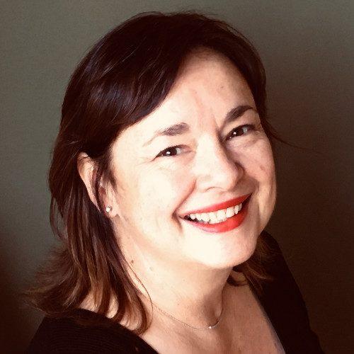 Lisa Genovese Human Resources Vivoplex