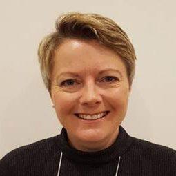 Sue Newport